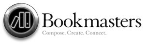 bookmasters-logo-black